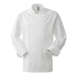 Giacca cuoco ANTON