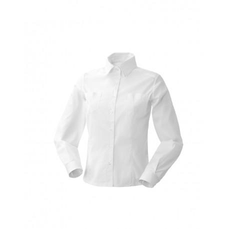 Camicia VANESSA