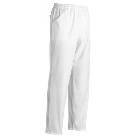 Pantaloni EXTRA DRY