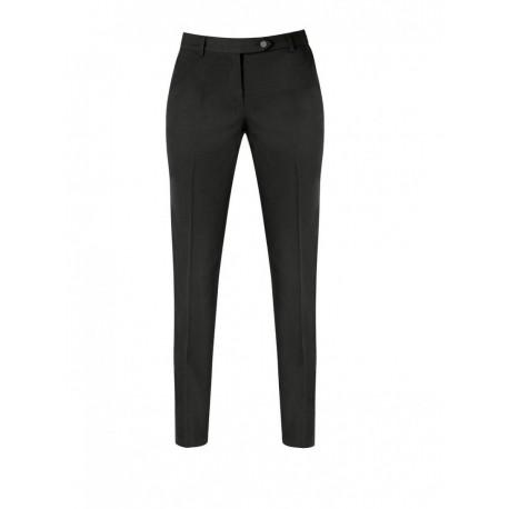 Pantaloni donna FRANCESE