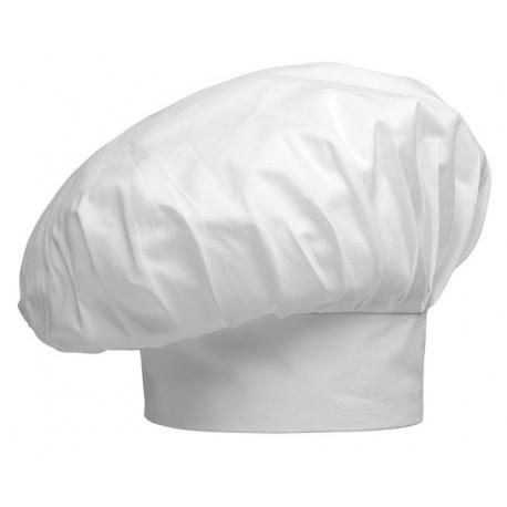 Cappelli cuoco
