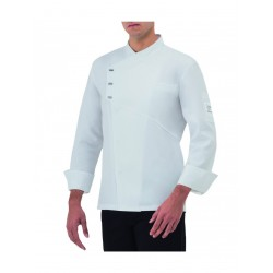 Giacca cuoco EMANUEL