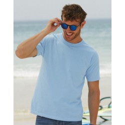 T-shirt uomo Valueweight