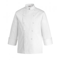 Giacca cuoco SCHOOL