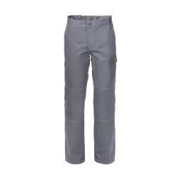 Pantaloni SERIO PLUS