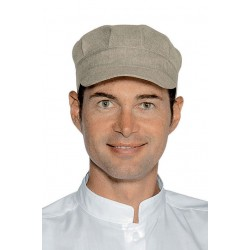 Cappello SAM