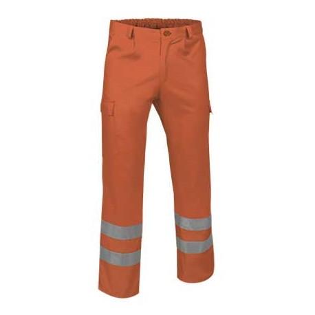 Pantaloni ALTA VISIBILITA'