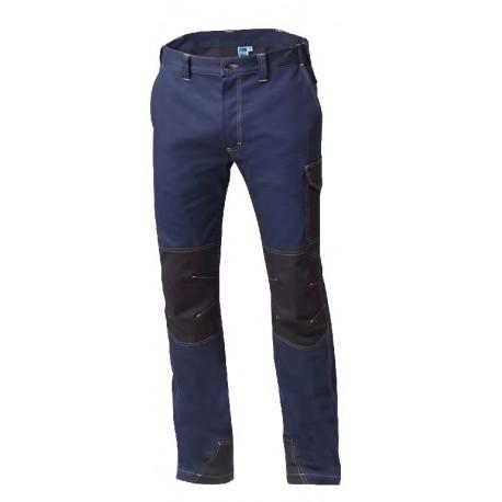 Pantaloni lavoro SYDNEY