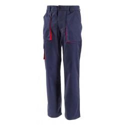 Pantaloni GAMMA