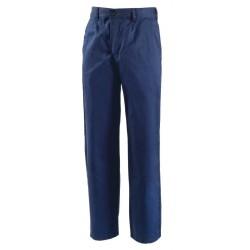 Pantaloni ORO