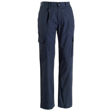 Pantaloni RIPSTOP