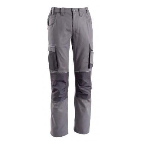 Pantaloni da lavoro STRETCH