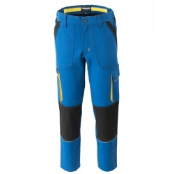 Pantaloni lavoro ULTRAFLEX
