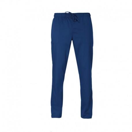 Pantaloni RODI