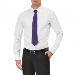 Camicia uomo PRINCE