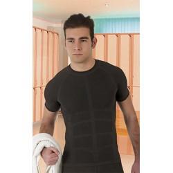 T-Shirt COLDASY