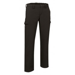 Pantaloni impermeabili softshell