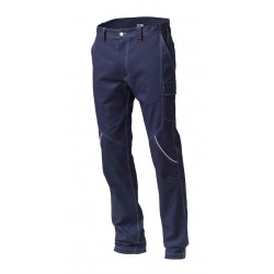 Pantaloni da lavoro BOSTON