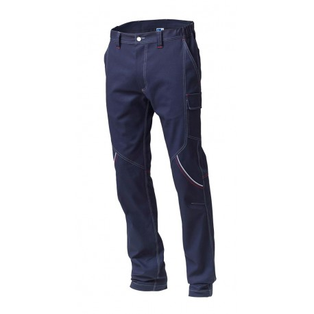 Pantaloni lavoro BOSTON