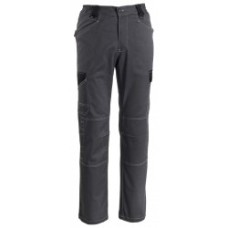Pantaloni SPEEDY