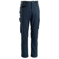 Pantaloni FLEXY