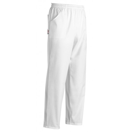 Pantaloni da lavoro taglie forti