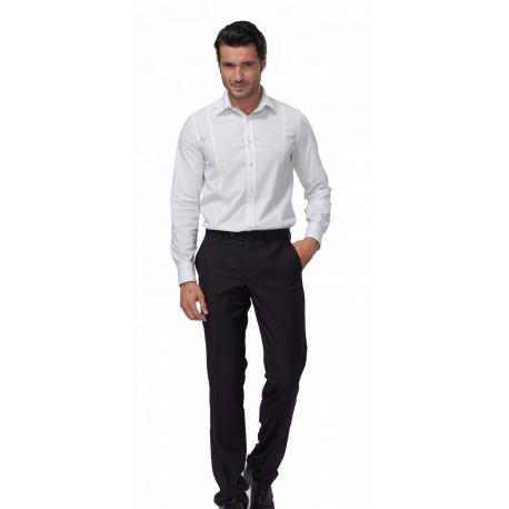 Camicia JAMES