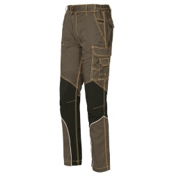 Pantaloni da lavoro STRETCH EXTREME