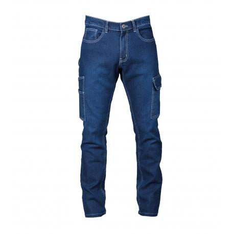 Jeans da lavoro uomo