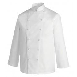 Giacca cuoco BIGJACKET