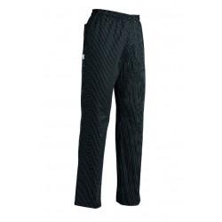 Pantalone SIR