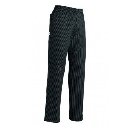 Pantaloni SUPERPANT