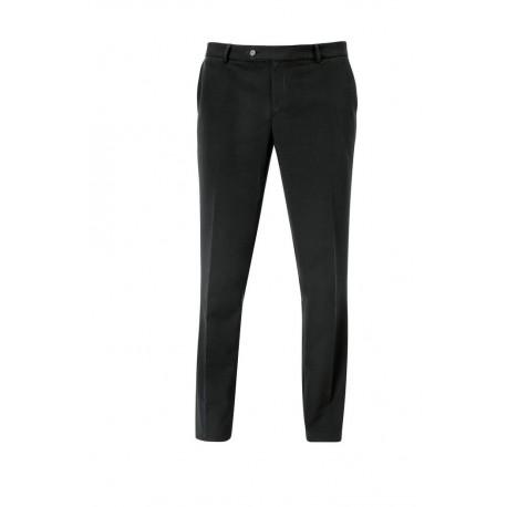 Pantaloni FRANCESE