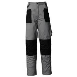 Pantaloni invernali STRETCH