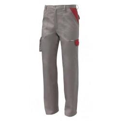 Pantaloni da lavoro DANUBIO