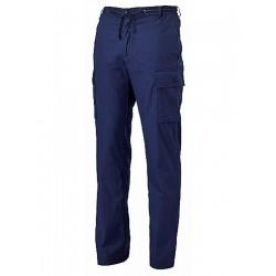 Pantaloni DERBY