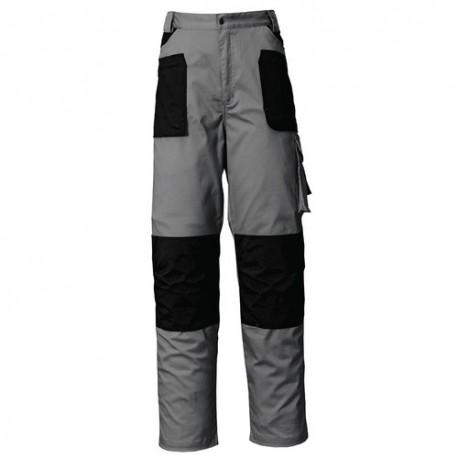 Pantaloni invernali HAMMER