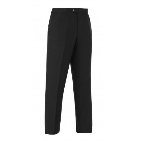 Pantaloni CAMERIERE