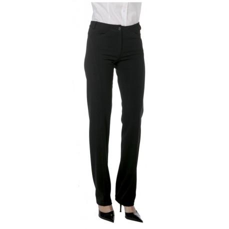 Pantalone ALEXANDRA