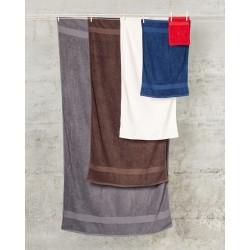 Asciugamano pesante