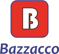 Bazzacco - Abiti da lavoro