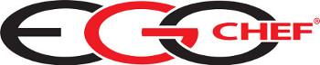 logo_350[2].jpg