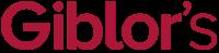 logo_giblors-r.png